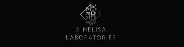 http://www.3helisa.com/