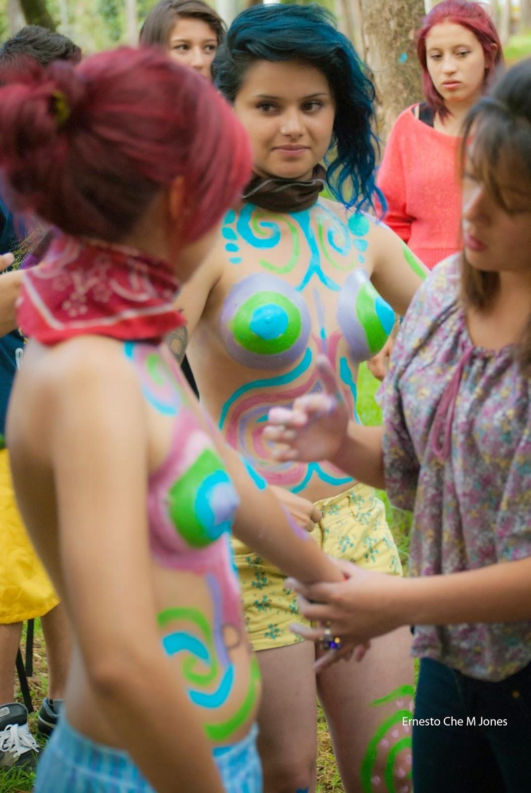 prostitutas en bizkaia prostitutas follar