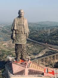 राम वी. सुतार मूर्तिकार की जीवनी