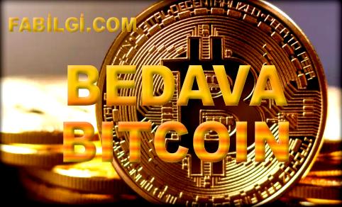 Bedava Bitcoin ve Altcoin Kazandıran Uygulama Swissborg Apk