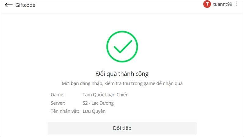 Tặng 500 code Tam Quốc Loạn Chiến vip Tam-quoc-loan-chien-5