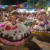 Última noite de shows do Carnaval em Jacumã, atrai grande público para o Corredor da Folia