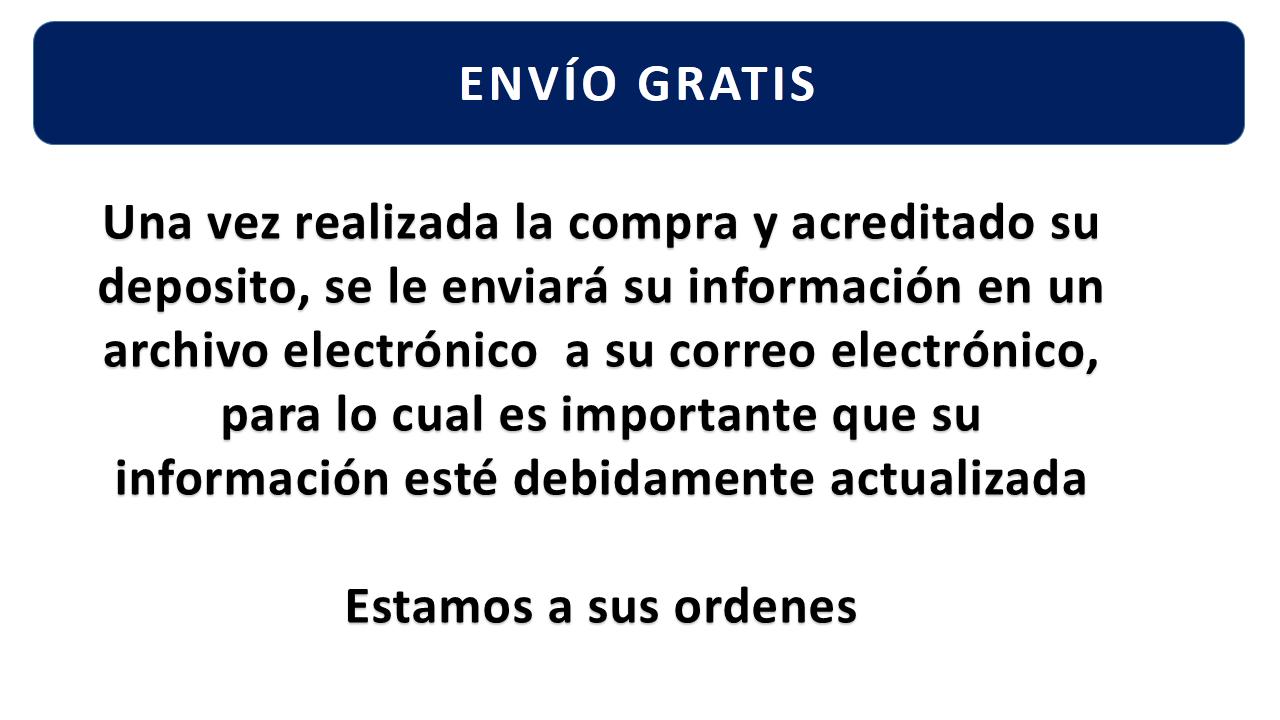 diagramas electricos automotrices 60 chpdh precio d m xico. Black Bedroom Furniture Sets. Home Design Ideas