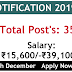 CBSE recruitment 2019 notification apply online