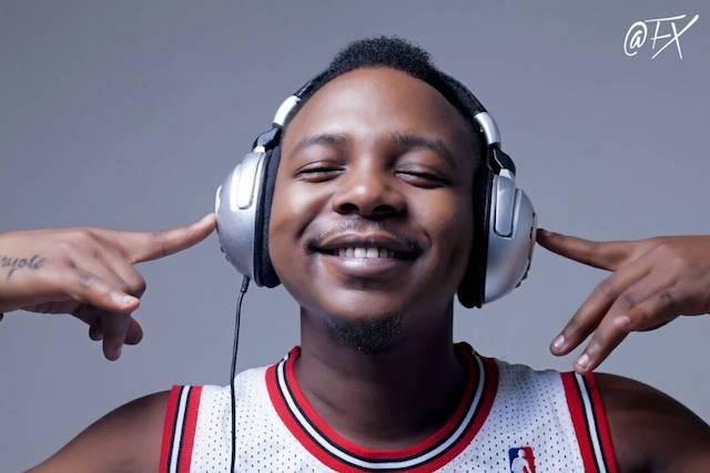 Download audio mp3 | mo music ft young killer -mwanangu lukiza.