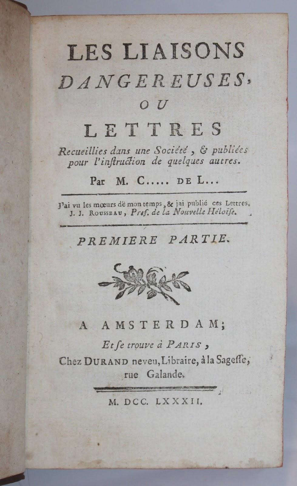 Librairie Lamour Qui Bouquine Beaux Livres Anciens Et Modernes