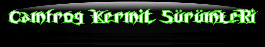 camfrog full indir