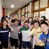 박승원 광명시장, 민선7기 취임 후 2018년부터 올해까지 학교환경개선사업에 총 37억3천만 원 투자