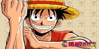 One-Piece-Episode-876-Subtitle-Indonesia