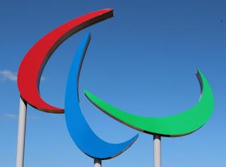 الألعاب البارالمبية تنطلق اليوم واحتفالات في العاصمة اليابانية طوكيو