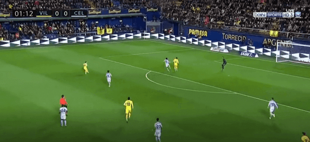 مشاهدة مباراة اشبيلية وبلد الوليد بث مباشر real-valladolid-vs-sevilla-fc