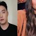 Ryan Bang Friendzoned by His First Ever Filipina Crush