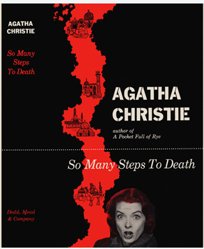grab agatha christie