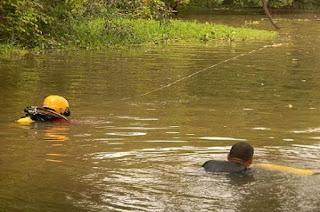 http://vnoticia.com.br/noticia/3248-jovem-de-24-anos-morre-afogado-em-itaperuna
