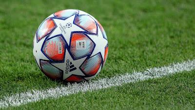مواعيد مباريات اليوم الثلاثاء 16-2-2020 والقنوات الناقلة