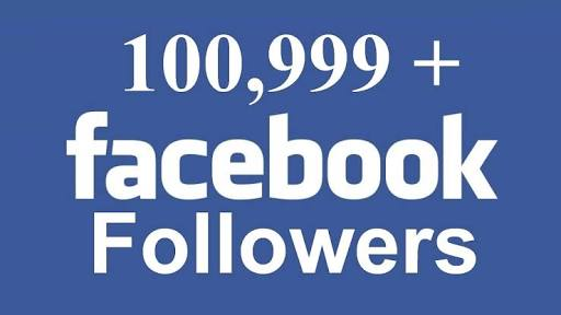 ◆ Real Proven Way To Get Unlimited Followers On Facebook 2018 by MyTechZoo
