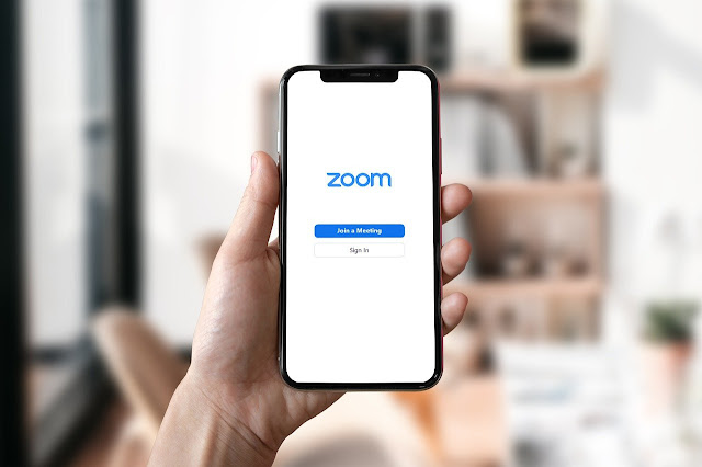 10 Cool Zoom App Tips and Tricks You Should Try