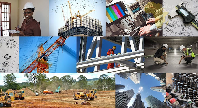Best Paying Engineering Courses