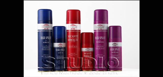 fotos still produtos perfumes
