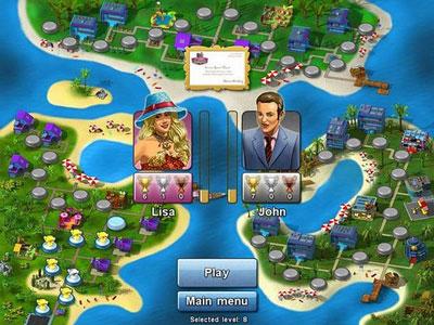 Download Summer Resort Mogul Full Version