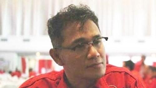 Malaysia Akui Keberhasilan RI Turunkan Covid-19, Budiman: Aneh Ada yang Merendahkan Presidennya dan Makin Dibenci saat Sukses