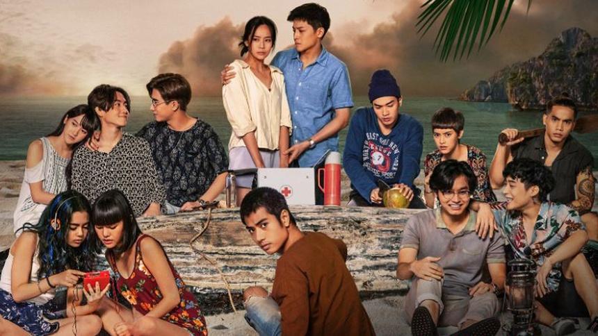 9 bộ phim của Thái Lan về đồng tính đáng xem nhất