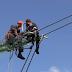 Za subotu najavljeni prekidi u snadbijevanju električnom energijom u nekoliko naselja općine Lukavac