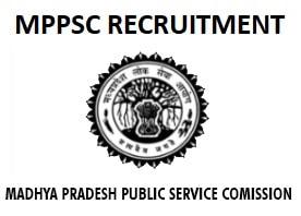 MPPSC SFS 2020 Exam