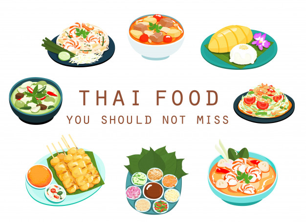 Which foods to avoid when trying to lose weight