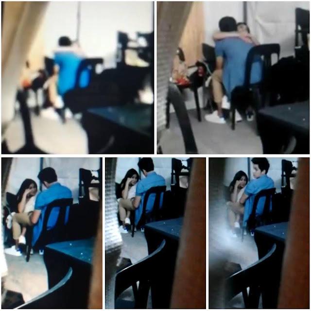 Online pinoy tv filipino channel pinoy tambayan pinoy 365