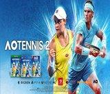 ao-tennis-2-v101713