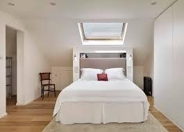Tips for Ways to Approach the Design Of Your Loft Conversion