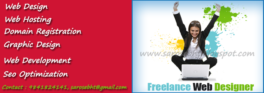 Seo writing services nepal