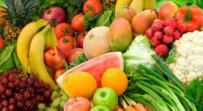 12 Tips tampil fit dan fresh tanpa obat-obatan, Konsumsi Sayur dan Buah, sayur dan buah yang mengandung vitamin e, sayur dan buah penurun kolesterol untuk diet, sayur dan buah yang mengandung vitamin b, sayur dan buah untuk bayi 8 bulan, sayur dan buah yang mengandung kalsium penambah darah, sayur dan buah penurun tekanan darah tinggi, resepi sayur, sayur goreng, resep sayur, manfaat sayur, bakwan sayur, sayur bening, sayur lodeh, nugget sayur, pengertian buah, struktur buah, nama buah, buah merah, buah untuk diet, buah zuriat, buah merah testimonials, kandungan buah, Manfaat Buah-buahan dan Sayuran untuk Kecantikan Kulit Perempuan