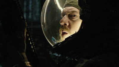 Danny McBride - Alien: Covenant (2017)