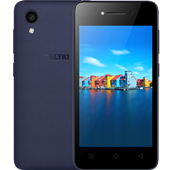 Download Tecno W1 Stock Rom - Firmware - avatecc
