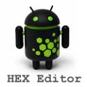 Hex Edito