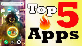 best free Android Apps,apps in tamil