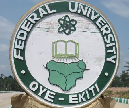 Police kill one student, injures three during protest at Federal University Oye-Ekiti (FUOYE) Ekiti State