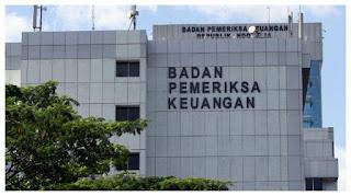 CBA: Wacana Revisi UU BPK Agenda Oknum, Harus Dicegah, Jangan Sampai Lolos!