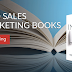 Insight Selling By Mike Schultz and John Doerr listed in favorite 50 of world's best books on sales for 2019