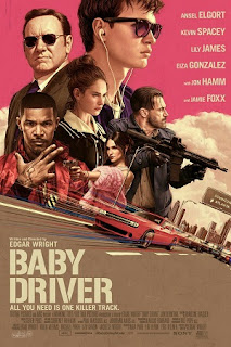 Download Film Baby Driver (2017) Subtitle Indonesia Full Movie