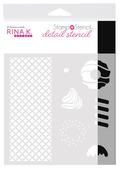 https://www.thermowebonline.com/p/rina-k-designs-stampnstencil-detail-stencil-sweet-stuff/crafts-scrapbooking_rina-k-designs_stampnstencil?pp=24