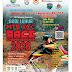 Budi Luhur MTB XCC Race Championship 2020