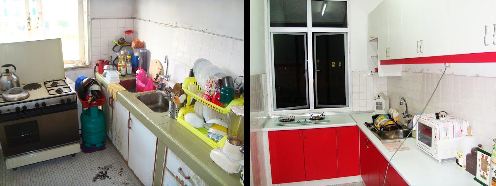 Kabinet Dapur Minimalis Termurah Zaldeco Jualbeli Online Clifieds Forum Cari Infonet
