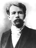 ճարտարապետ Վ.Ֆ.Սվինին