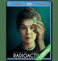 MADAME CURIE (2019) FULL 1080P HD MKV ESPAÑOL LATINO