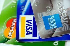 reducir la tasa de interés de tu tarjeta de crédito