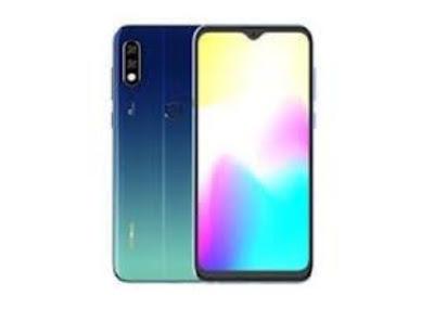 beberapa pemilik melaporkan bahwa perangkat mereka sudah memiliki kinerja yang buruk sete Cara Mengatasi Samsung Galaxy A10 Lambat dan Lemot
