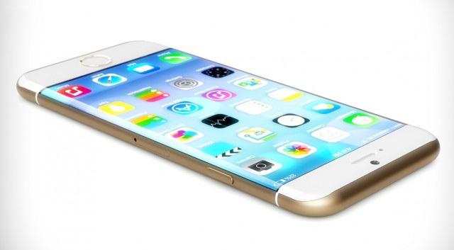 Địa chỉ thay mặt kính iPhone 6 uy tín tại Hà Nội